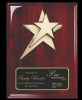 Click this Image to visit the Star Plaques category.
